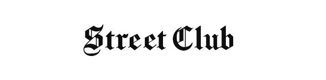 MINGA STREET CLUB